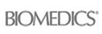 Biomediscs