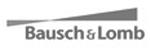 Bausch/Lomb